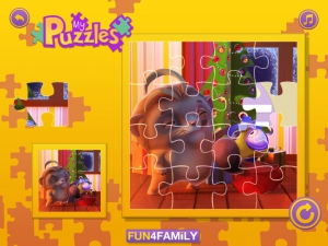 Mes_Puzzles01