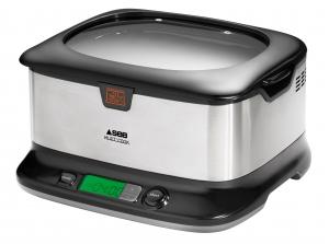 Top notre avis sur mijot 39 cook seb maman - Cuisiner avec un rice cooker ...