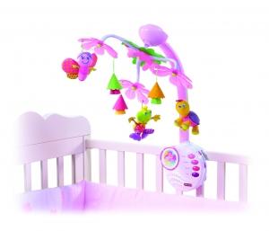 top la gamme tiny princess toute mignonne chez baby sun jouets actualit. Black Bedroom Furniture Sets. Home Design Ideas