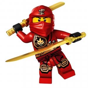 Top a la recherche de 3000 surprises lego - France 3 ninjago ...