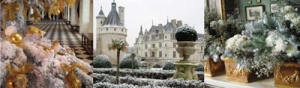 Noel_a_Chenonceau