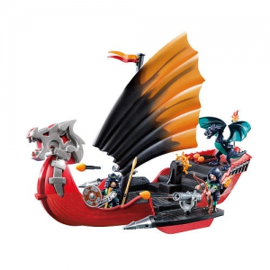 Playmobil-Dragon-Battle-Ship--pTRU1-15697479dt