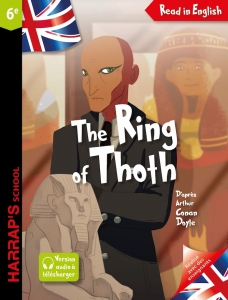 Ring_ot_Thoth
