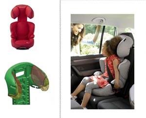 top rodi airprotect nouveaut s de b b confort sant et vie pratique actualit. Black Bedroom Furniture Sets. Home Design Ideas