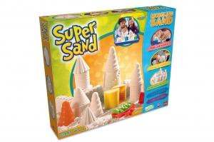 pate sable jouet construction maison b ton arm. Black Bedroom Furniture Sets. Home Design Ideas
