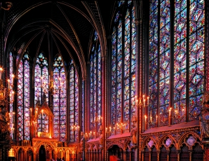 Sainte_Chapelle_David_Bordes