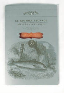 Saumon_baltique_sauvage