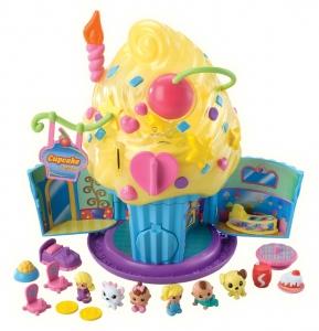 smooshy mushy jouet club