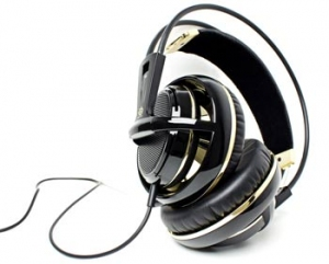 Steelseries-siberia-v2-black-gold-plated_angle-image-2
