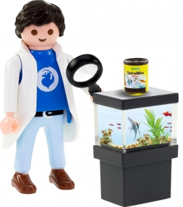 TET_Playmobil_Tom_3_bea_-_copie
