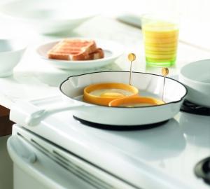 Top les accessoires de cuisine pour cuisiner for Accessoires cuisine trudeau