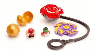 top crazitop nouveaux dans les cours de r cr filles et gar ons jouets. Black Bedroom Furniture Sets. Home Design Ideas