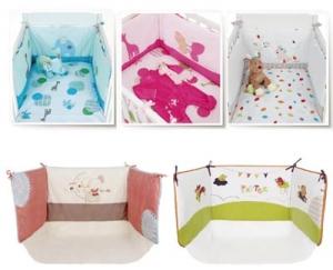 top au lit avec sucre d orge et berlingot sant et vie pratique actualit. Black Bedroom Furniture Sets. Home Design Ideas