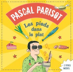 Top pascal parisot en concert et en album for Sortie famille yvelines