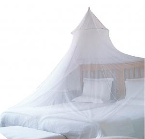 top moustidose propose 3 mod les de moustiquaires pour petits et grands sant et. Black Bedroom Furniture Sets. Home Design Ideas