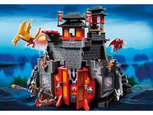 ar-playmobil-dragons-5479-forteresse-imperiale-du-dragon-6593