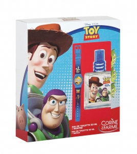 coffret-ToyStory_small