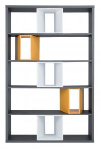 top un esprit 50 39 s souffle sur la rentr e de conforama sant et vie pratique. Black Bedroom Furniture Sets. Home Design Ideas