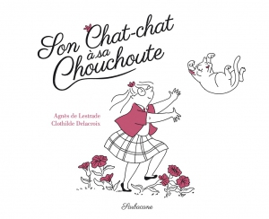 couv_chatchat_chouchoute