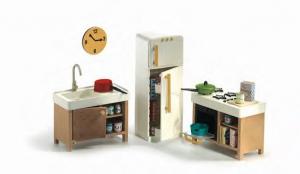 top la maison cubic house de djeco pour les fillettes jouets actualit. Black Bedroom Furniture Sets. Home Design Ideas