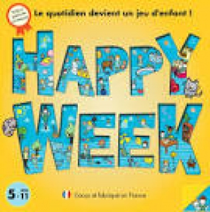 bonne semaine3