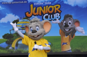 junior_club