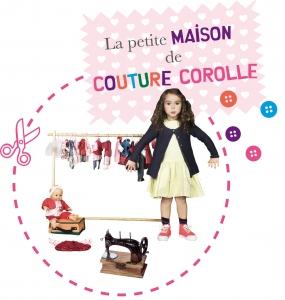 Maison de couture 28 images la maison de couture fa for Ayzel maison de couture