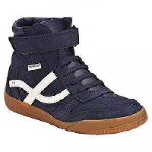 Des Bien TopPour MarcherOptez Chaussures TopPour eWED9Y2IH