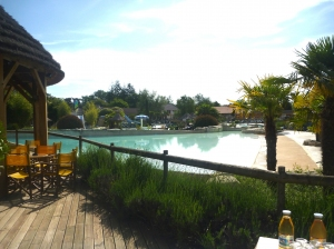 piscineext713