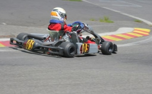 session-karting-abbeville-session-de-karting-pour-2-sur-le-circuit-d-abbeville-I21634-7-511-320