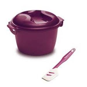 Top pour cuisiner en solo avec tupperware ado sant et vie pratique - Cuisiner avec tupperware ...
