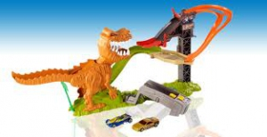 trex_hot_wheels