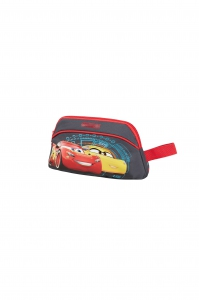 trousse_cars_rentree