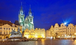 chateau_prague