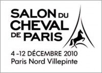 Salon_du_Cheval