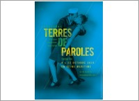 Visuel_Affiche_Fest.Terres_de_paroles_-_ss_logo