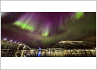 Northern-lights-in-Tromso-in-Northern-Norway-1920
