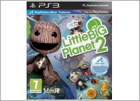 little_big_planet_2_visu