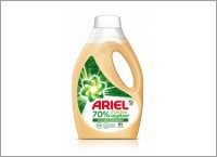 Ariel_dOrigine_Vegetale_20ct