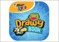 Icone_application_DRawyBook_BIC_Kids