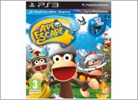 ape_escape.visu
