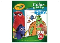 04-2007-0_Product_Coloring_Pages_Color__Sticker_Pages_Finding_Dory_0420070000_1