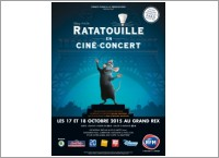 Ratatouille_en_Cin-concert_Affiche_Officielle001