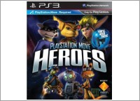 visu_ps_move_heroes
