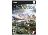 visu_civilization