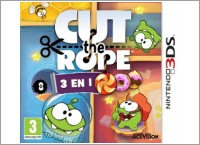cute_the_rope_activision_jeu_jvc
