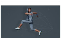 NikeWomen_FA15_Lookbook_MorganLake_NSW_Geometry_1_original