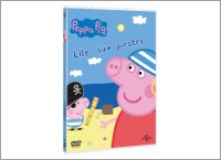 3D_DVD_PEPPA_PIG_Lile_aux_pirates