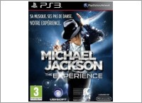 michael-jackson-the-experience.visu