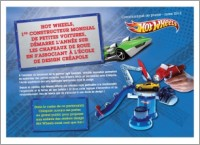 CP_Ateliers_Hot_Wheels_Creapole